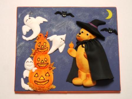 12 09 halloween.jpg