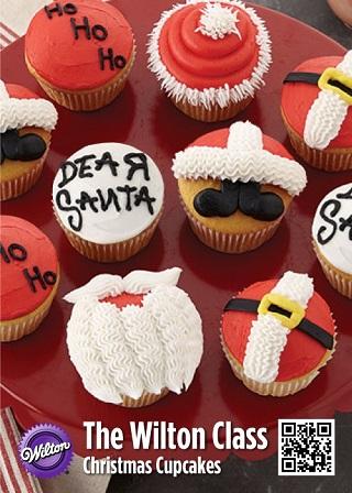Christmas-Cupcakesチラシ画像.jpg