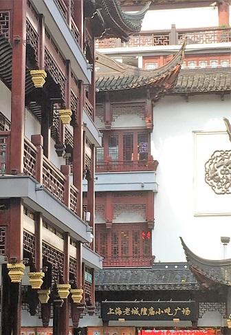 上海②.jpg
