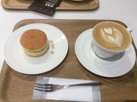 元町コーヒーショップ.jpg