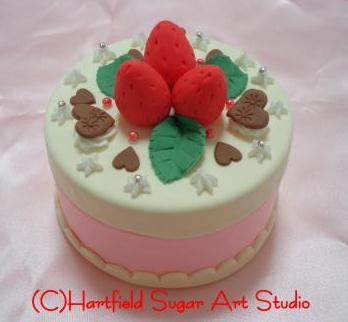 sweetsbox.jpg